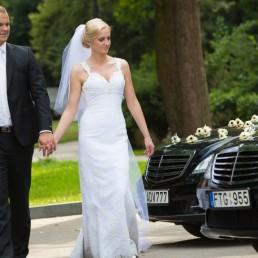 automobiliu nuoma vestuvems su vairuotoju